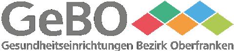 Spielsucht Therapie Heidelberg
